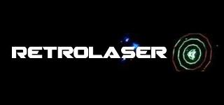 Retrolaser.es