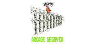ArcadeSegovia