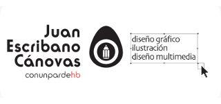JuanEscribano