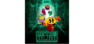 RetroAlba
