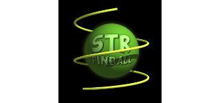 StrPinball