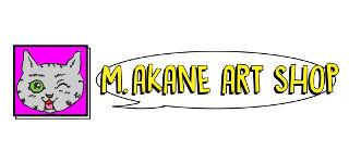 M.Akane