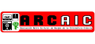 ARCAIC